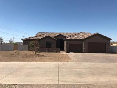 719 W Desert Ranch Road, Phoenix, AZ 85086 - MLS#: 5717062