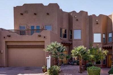 6540 E Redmont Drive Unit 21, Mesa, AZ 85215 - MLS#: 5717064