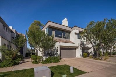 7222 E Gainey Ranch Road Unit 230, Scottsdale, AZ 85258 - MLS#: 5717091