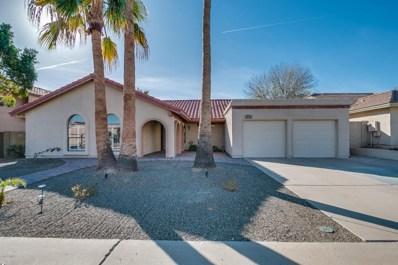 3937 E Keresan Street, Phoenix, AZ 85044 - MLS#: 5717093