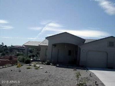 16429 E Monaco Drive Unit B, Fountain Hills, AZ 85268 - MLS#: 5717135