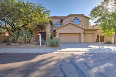 15215 S 20TH Place, Phoenix, AZ 85048 - MLS#: 5717149