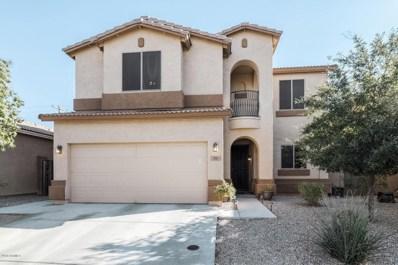 900 W Broadway Avenue Unit 76, Apache Junction, AZ 85120 - MLS#: 5717168