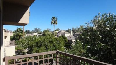 7272 E Gainey Ranch Road Unit 132, Scottsdale, AZ 85258 - MLS#: 5717181
