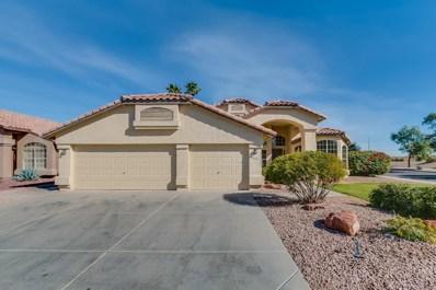 2321 N 123RD Lane, Avondale, AZ 85392 - MLS#: 5717200