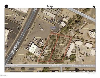 1500 E Peoria Avenue, Phoenix, AZ 85020 - MLS#: 5717213