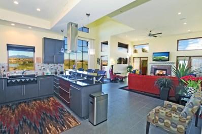 12625 N Saguaro Boulevard Unit 210, Fountain Hills, AZ 85268 - MLS#: 5717237