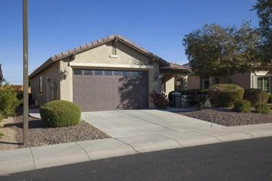 26622 W Irma Lane, Buckeye, AZ 85396 - MLS#: 5717276