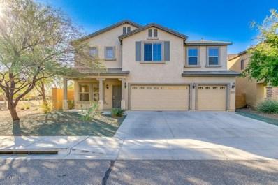 26107 W Potter Drive, Buckeye, AZ 85396 - MLS#: 5717325