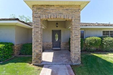 3207 E Colter Street, Phoenix, AZ 85018 - MLS#: 5717326