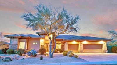 7320 E Visao Drive, Scottsdale, AZ 85266 - MLS#: 5717335