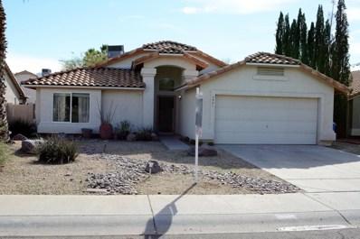 3501 E Wickieup Lane, Phoenix, AZ 85050 - MLS#: 5717358