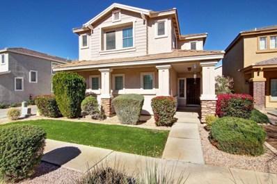4026 W Pollack Street, Phoenix, AZ 85041 - MLS#: 5717361