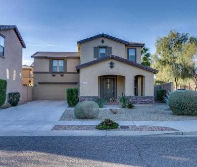 18561 W Mariposa Drive, Surprise, AZ 85374 - MLS#: 5717377
