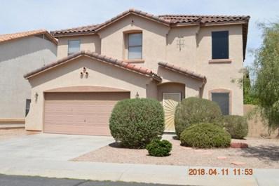 8928 E Plata Avenue, Mesa, AZ 85212 - MLS#: 5717404