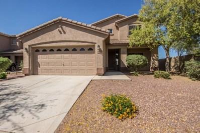 16500 W Rowel Road, Surprise, AZ 85387 - MLS#: 5717406