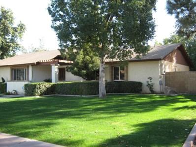 5937 E Larkspur Drive, Scottsdale, AZ 85254 - MLS#: 5717412