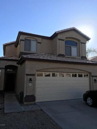 7225 E Knoll Street, Mesa, AZ 85207 - MLS#: 5717497