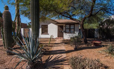 2326 N 13TH Street, Phoenix, AZ 85006 - MLS#: 5717536