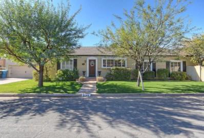 2040 N Alvarado Road, Phoenix, AZ 85004 - MLS#: 5717614