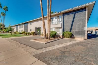 308 W Maryland Avenue, Phoenix, AZ 85013 - MLS#: 5717629