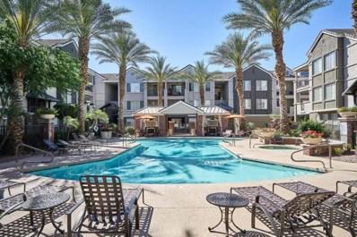 909 E Camelback Road Unit 2139, Phoenix, AZ 85014 - MLS#: 5717630