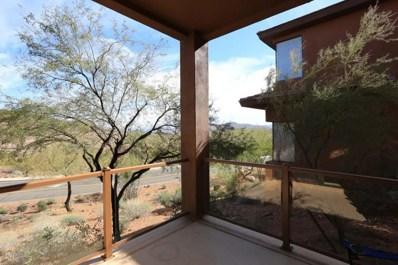 16340 E Ridgeline Drive, Fountain Hills, AZ 85268 - MLS#: 5717660