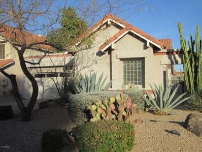 13225 N 91ST Street, Scottsdale, AZ 85260 - MLS#: 5717736
