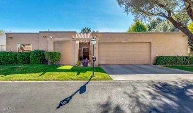 7339 E Keim Drive, Scottsdale, AZ 85250 - MLS#: 5717744