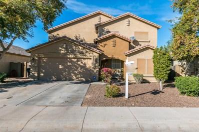 11828 W Hopi Street, Avondale, AZ 85323 - MLS#: 5717754