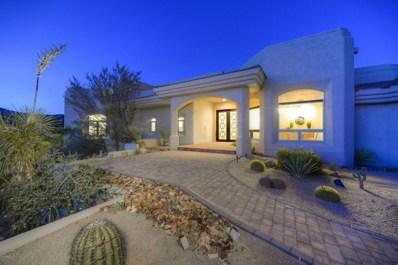 11313 E Mesquite Drive, Scottsdale, AZ 85262 - MLS#: 5717758