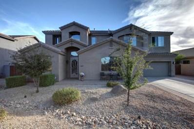 11219 E Spaulding Avenue, Mesa, AZ 85212 - MLS#: 5717863