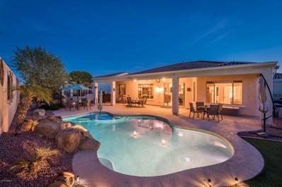 13718 W Junipero Drive, Sun City West, AZ 85375 - MLS#: 5717927