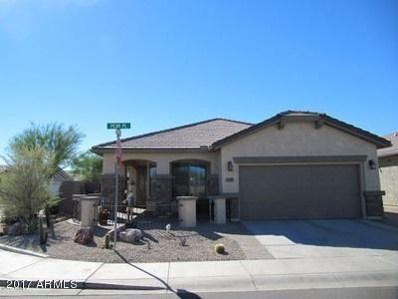 279 W Peak Place, San Tan Valley, AZ 85143 - MLS#: 5717951