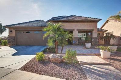 2302 N 108TH Drive, Avondale, AZ 85392 - MLS#: 5717983