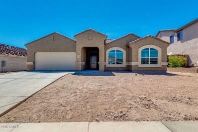 31096 N 133RD Avenue, Peoria, AZ 85383 - MLS#: 5718044