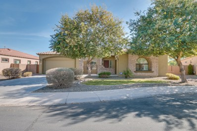 4961 S Rincon Drive, Chandler, AZ 85249 - MLS#: 5718061