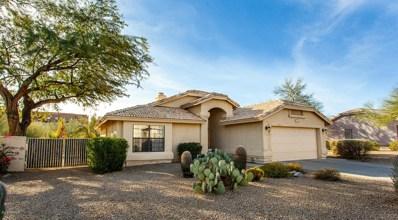 16617 E Ashbrook Drive, Fountain Hills, AZ 85268 - MLS#: 5718064