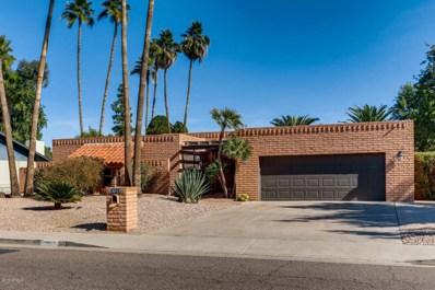 15217 N Hana Maui Drive, Phoenix, AZ 85022 - MLS#: 5718142