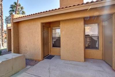 3511 E Baseline Road Unit 1192, Phoenix, AZ 85042 - MLS#: 5718151