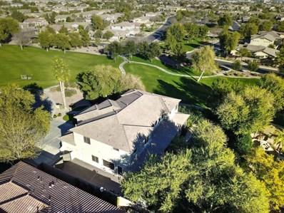 563 E Phelps Court, Gilbert, AZ 85295 - MLS#: 5718188
