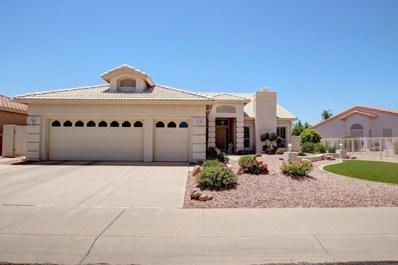 5140 S Tanglewood Drive, Chandler, AZ 85248 - MLS#: 5718192
