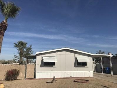 2502 E Tierra Buena Lane, Phoenix, AZ 85032 - MLS#: 5718203