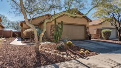 1725 W Owens Way, Anthem, AZ 85086 - MLS#: 5718273