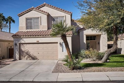 3540 S Barberry Place, Chandler, AZ 85248 - MLS#: 5718278