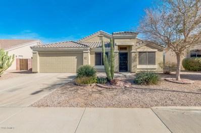 2038 N Parish Lane, Casa Grande, AZ 85122 - MLS#: 5718279
