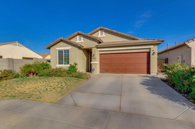 2109 S 117TH Drive, Avondale, AZ 85323 - MLS#: 5718296