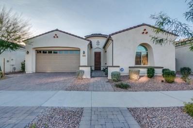 10219 E Stealth Avenue, Mesa, AZ 85212 - MLS#: 5718373