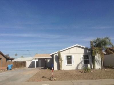 2318 W Hartford Avenue, Phoenix, AZ 85023 - MLS#: 5718375
