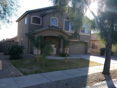 15941 W Moreland Street, Goodyear, AZ 85338 - MLS#: 5718454